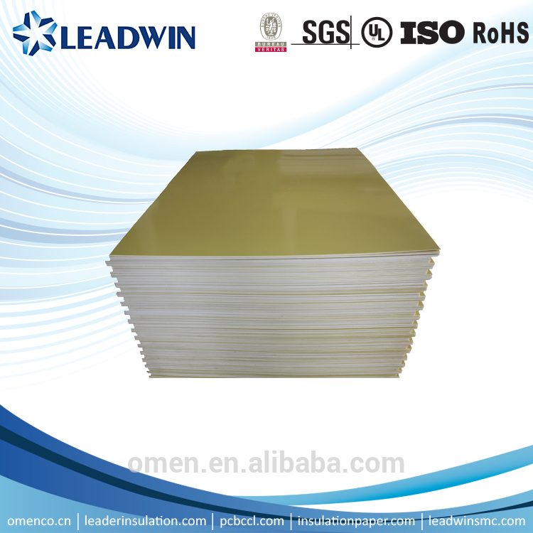 dust-free workshop fr4 board 3240,epoxy glass fiber sheet,for insulation used