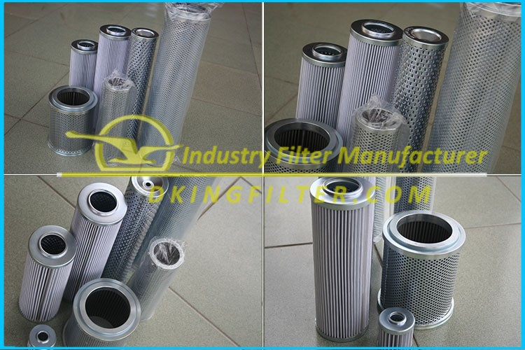 Oil Filter Cartridge wholesale