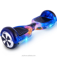 China 2 Wheel Flying Hoverboard Free Shipping for Sale