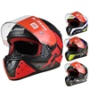 /product-detail/camera-full-face-motorbike-helmet-with-bluetooth-approved-motorcycle-flip-up-helmet-62208924037.html