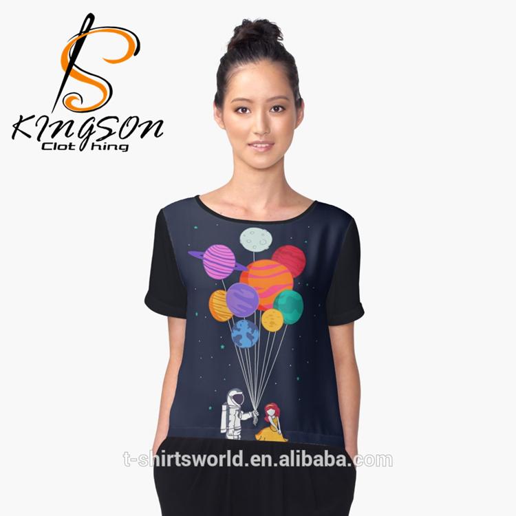 6429b8c72ba China hip top clothing wholesale 🇨🇳 - Alibaba
