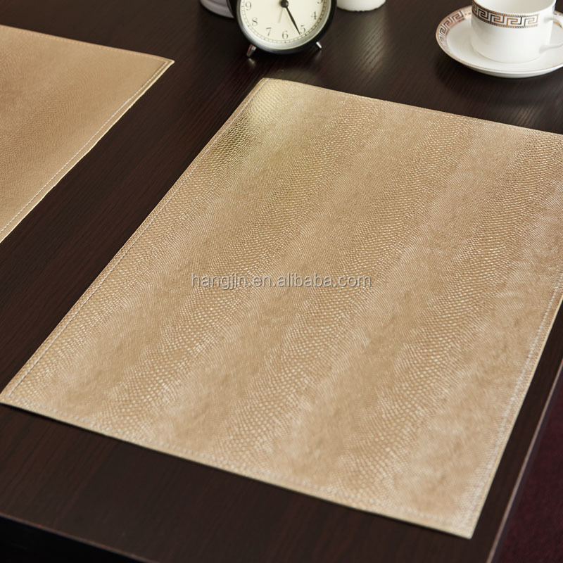 vinyl placemats for restaurants vinyl placemats for restaurants suppliers and at alibabacom