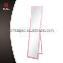 Black Tall Mirror, Black Tall Mirror Suppliers and Manufacturers at ...