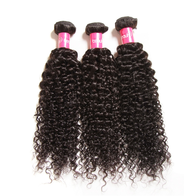 Unprocessed indonesian hair extensions fake hair braids raw virgin unprocessed indonesian hair extensions fake hair braids raw virgin hair buy raw virgin hairfake hair braidsindonesian hair extensions product on pmusecretfo Choice Image