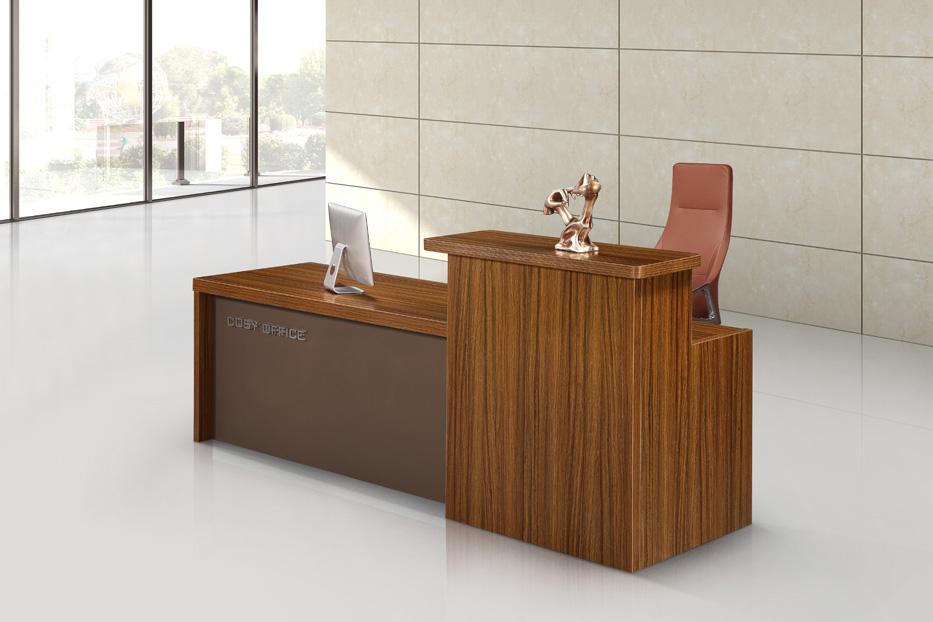 acrylic reception desk acrylic reception desk suppliers and at alibabacom