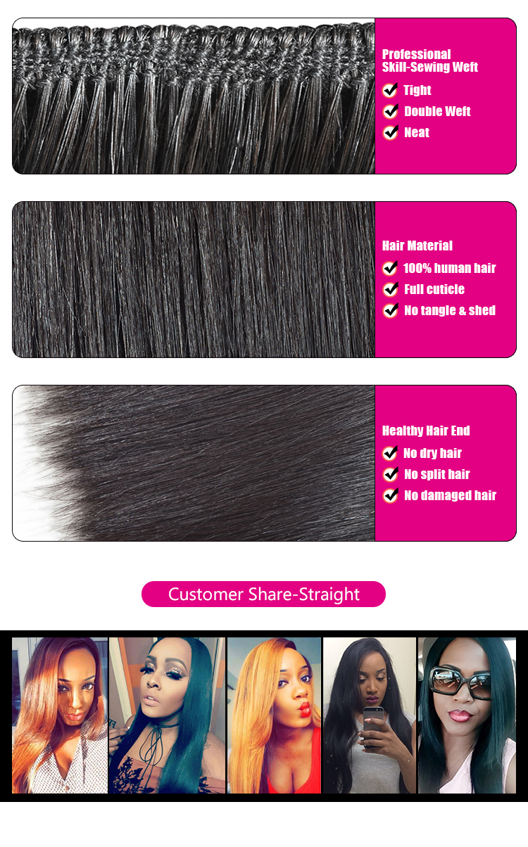 wholesale raw virgin cuticle aligned brazilian remy 100 human hair dubai,real 100% brazilian human hair weave
