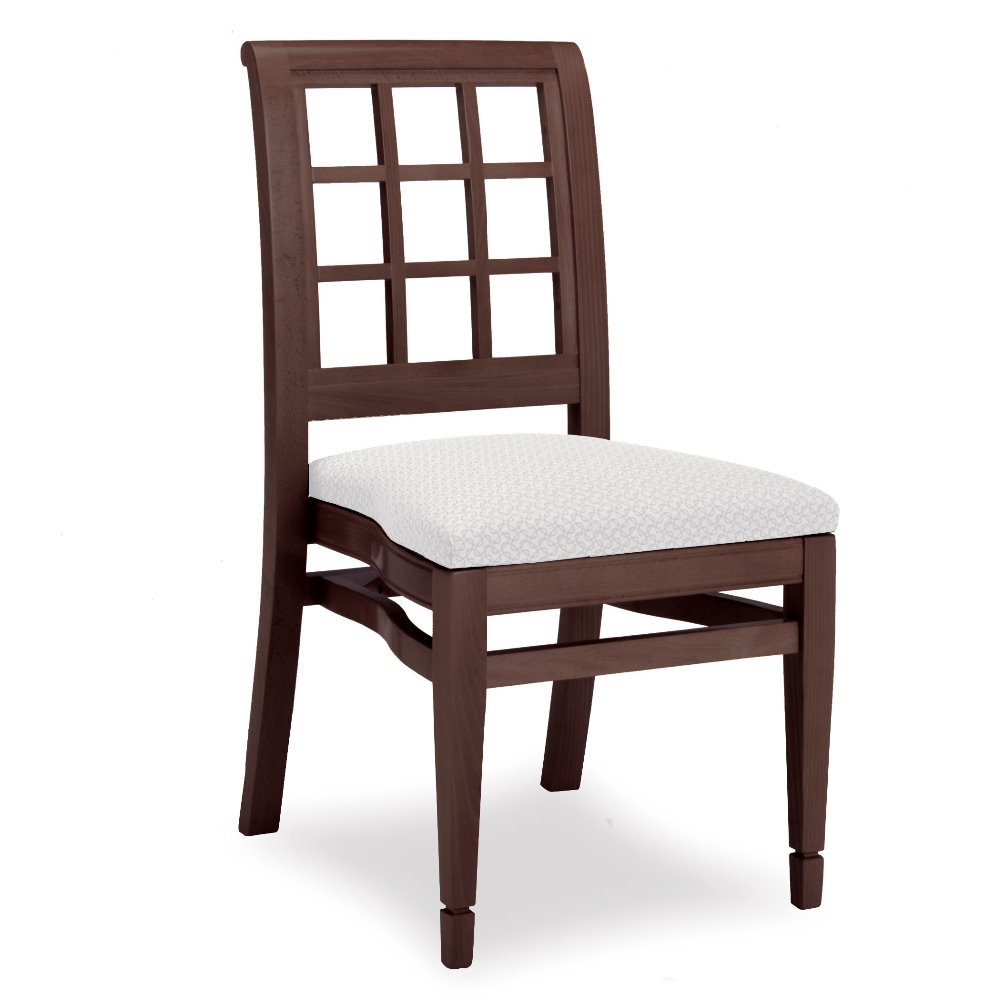 Wood restaurant furniture - Chinese Restaurant Furniture Chinese Restaurant Furniture
