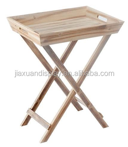 wood folding coffee table, wood folding coffee table suppliers and