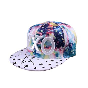 Snapbank Yupoong Caps Hats Men