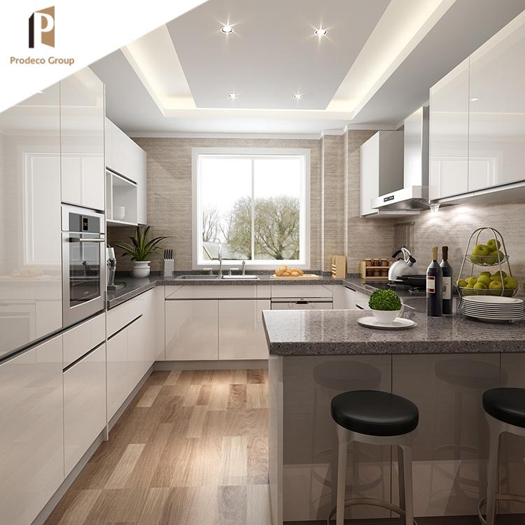 Kitchen Product Design: Guangzhou Small Kitchen Design Philippines Customized
