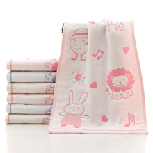 Baby Towel Fabric Baby Towel Fabric Suppliers And Manufacturers At