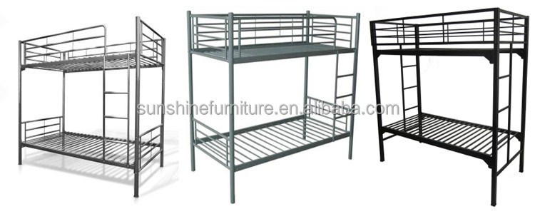 Cheap Metal Adult 3 Tier Triple Bunk Beds Sale For Adults Buy