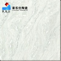 original stone series grey nano technology vitrified floor tiles designs photos (KY806)