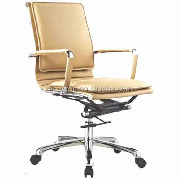 Venta al por mayor tapizar silla despacho-Compre online los mejores ...
