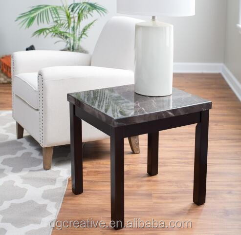 Marble End Table, Marble End Table Suppliers And Manufacturers At  Alibaba.com