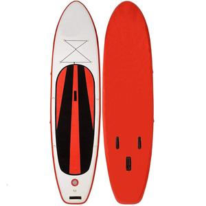 China Manufacture New Design Stand Up Paddle Board