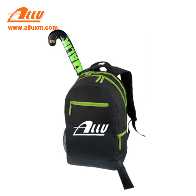 2017 The Newest Design Field Hockey Backpacks bag