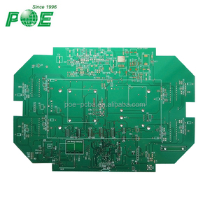 printed circuit board, printed circuit board suppliers and