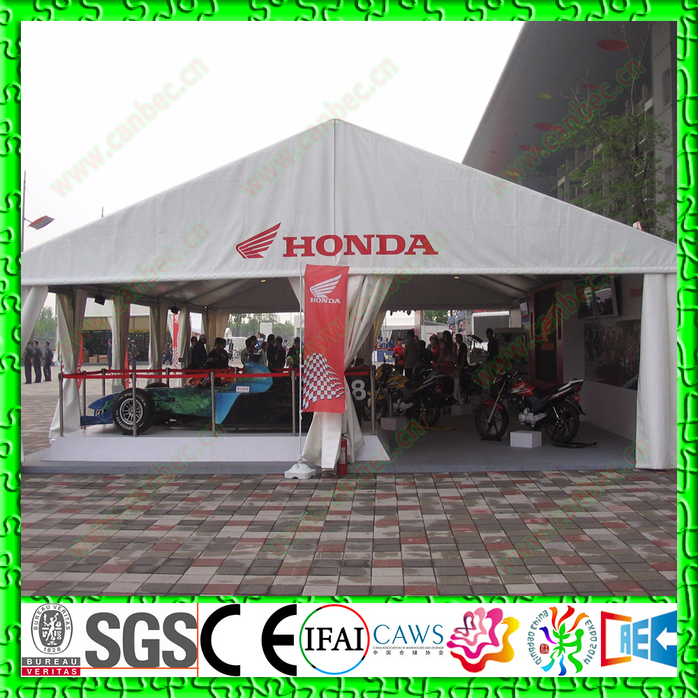 Wedding tents for 300 people - Party Tent Decoration Party Tent Decoration Suppliers And Manufacturers At Alibaba Com