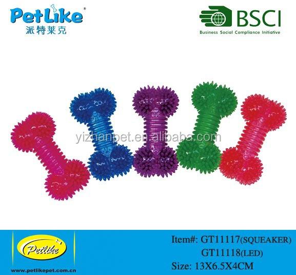 Finden Sie Hohe Qualität Gummi-anzug Hersteller und Gummi-anzug auf ...