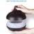Adjustable Mist Mode Electronic Aroma Diffuser For Aromatherapy