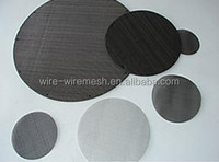 black wire cloth,Black Wire Cloth Dutch Weave ,Black Wire Cloth Plain Weave