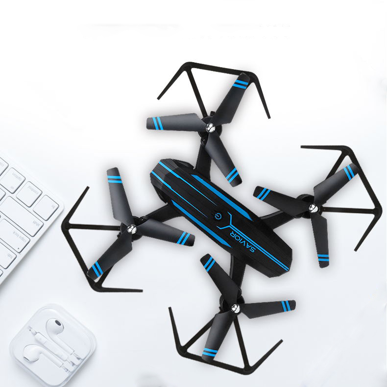 LULA 8809 remote usb quadcopter drone China <strong>mini</strong>