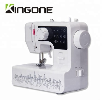 Jg40 Wholesale Portable Mini Electric Sewing Machine Buy Mini Amazing Portable Mini Sewing Machine