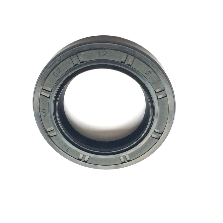 Genuine Toyota 90311-40007 Type-T Drive Shaft Oil Seal