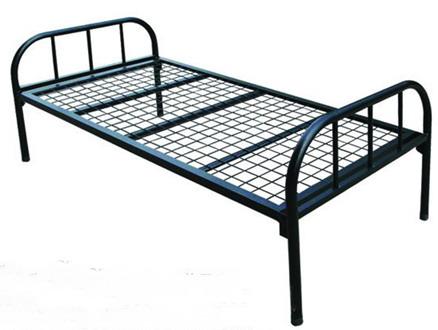 Cheap Single Bed Base