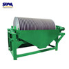 SBM new product mineral magnetic separator price