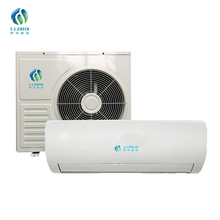2019 Kondisi Baru Dual Power Solar Air Conditioner/9000BTU <span class=keywords><strong>AC</strong></span> DC Hybrid Solar Powered <span class=keywords><strong>AC</strong></span>