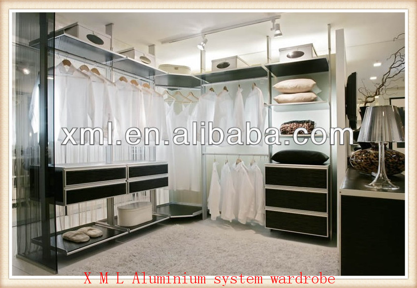China Closet Wardrobe, China Closet Wardrobe Manufacturers And Suppliers On  Alibaba.com