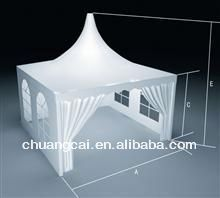 2014 the best seller of prefab carports