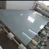 Quartz Thresholds/Artificial Stone Thresholds