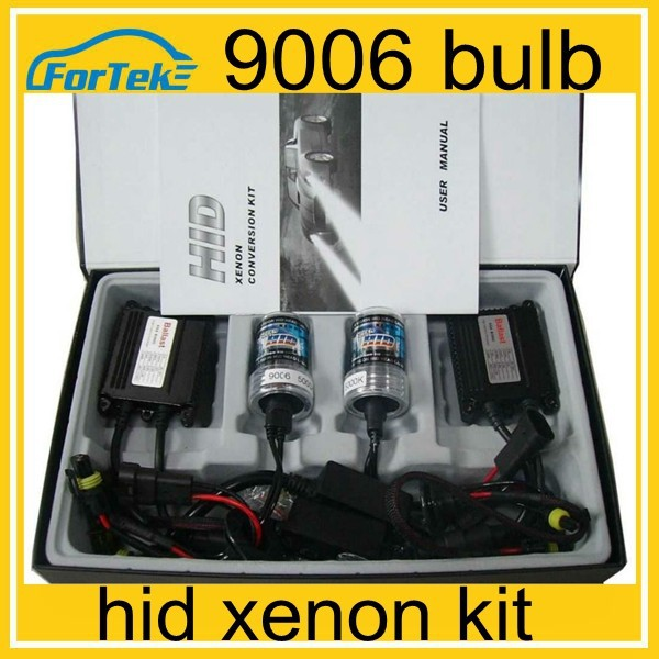 h7 hid xenon bulb holder adapter hid xenon kit 18 months warranty