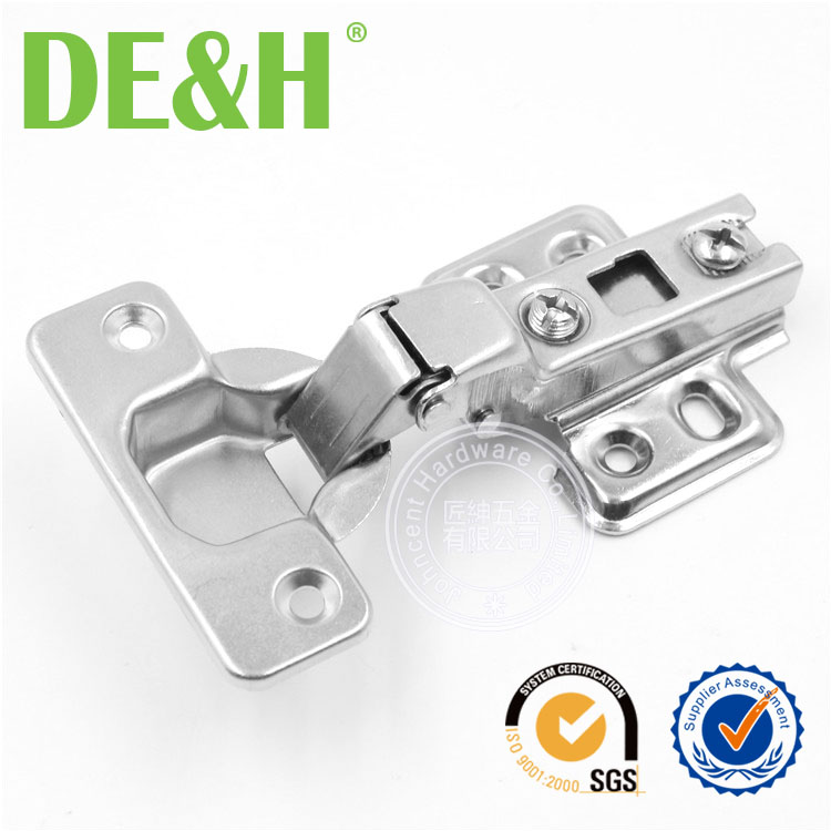 Cheap price 35mm cabinet hinge with spring China supplier