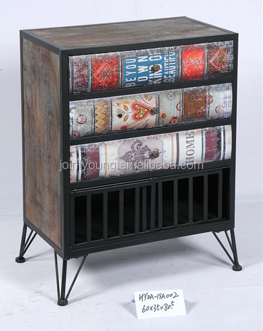 Industriële Vintage Tv Stand Handgemaakte Antieke Tv Kast Buy Tv Kasttv Meubel Kast Tv Product On Alibabacom