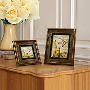 Cheap 4 Inch Square Frame Find 4 Inch Square Frame Deals On Line At