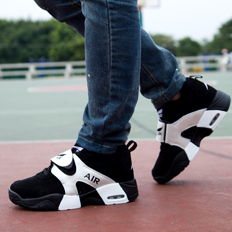 detailed look 86354 16ab6 ... high tops f2782 64299  coupon for air max 2015 basketball shoes . 20e16  d6700