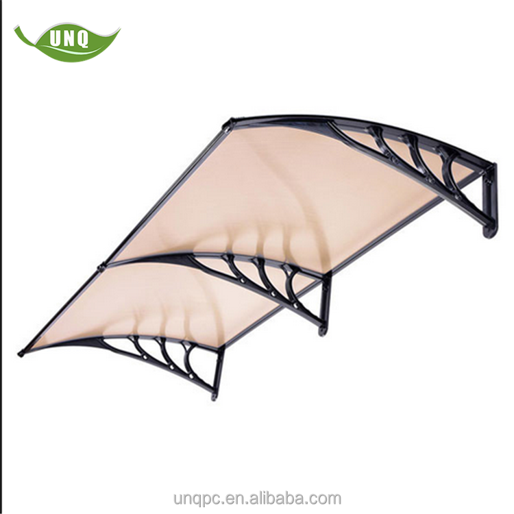 Front Door Awnings Lowes Supplieranufacturers At Alibaba