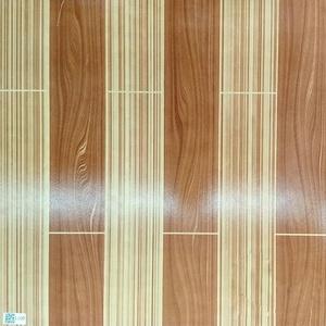 China Marble Tiles Karachi Wholesale Alibaba - Strongest floor tile