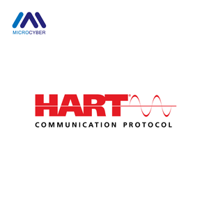 HART Device OEM Software and Hardware Development Toolkit