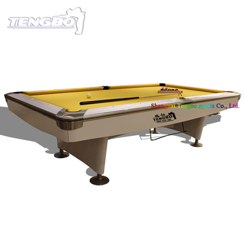 Cheap Price Ball Pool Table Ft Ft Size Buy Ball Pool Table - Pool table sizes and prices