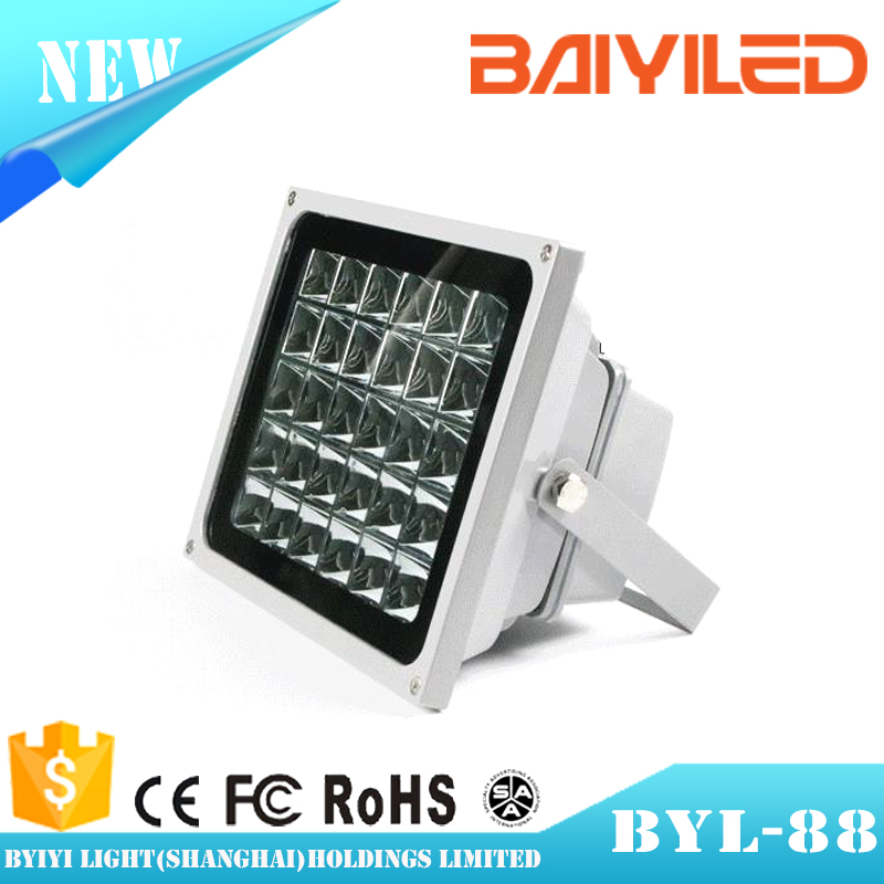 Top Grade LED Chips High quality construction site led flood light