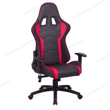 Moderner Gamer Büro Stuhl Computer Gaming Chair Für Spiel Ewin F1JTclK