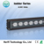 3 feet Aquarium LED Light Controllable For Fish Tank