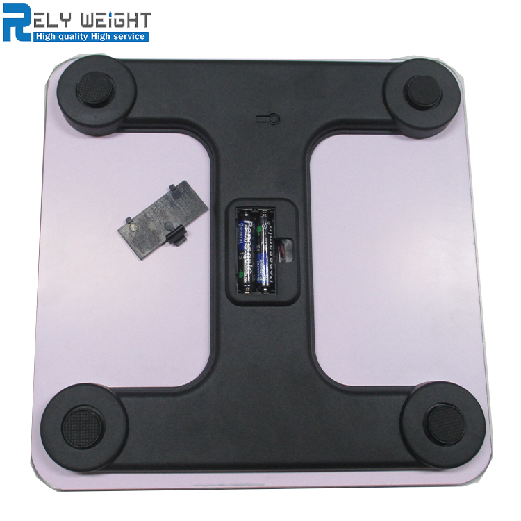 BMI 180kg/396lb Bluetooth Bathroom Health Digital Weighing body Weight composition nalyzer Scale weigh  To Keep Fit Weight Scale