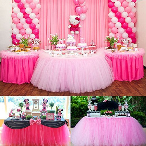 Cheap Table Decoration Baby Shower Find Table Decoration