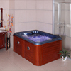 HS-095CY whirlpool outdoor 2 person/pool indoor/sex massage china spa